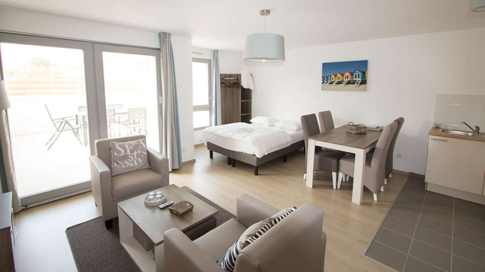Holiday Suites Bray-Dunes Villa les Margats - EDIT_NEW_Salon3.jpg