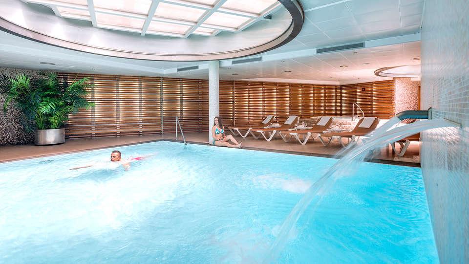 SUMUS-Hotel Stella & Spa Plus - EDIT_NEW_Spa4.jpg