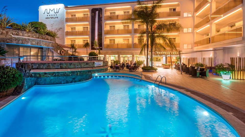 SUMUS Hotel Monteplaya - Adults Only - EDIT_NEW_Pool2.jpg