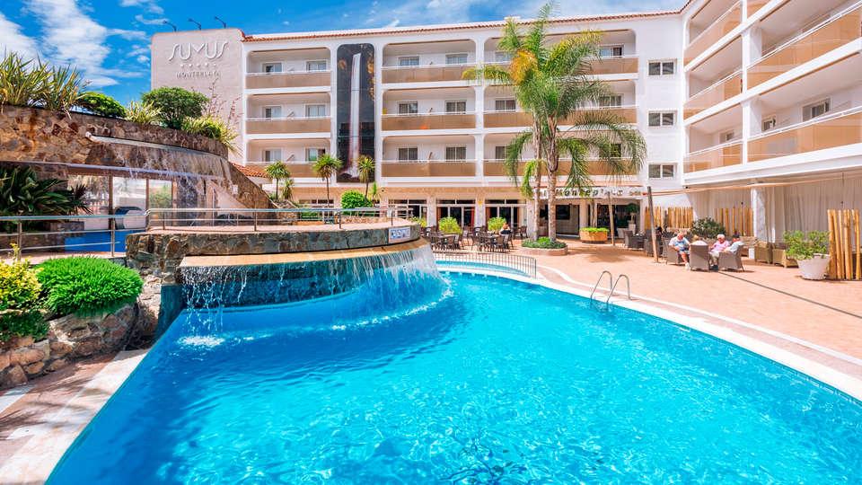 SUMUS Hotel Monteplaya - Adults Only - EDIT_NEW_Pool.jpg