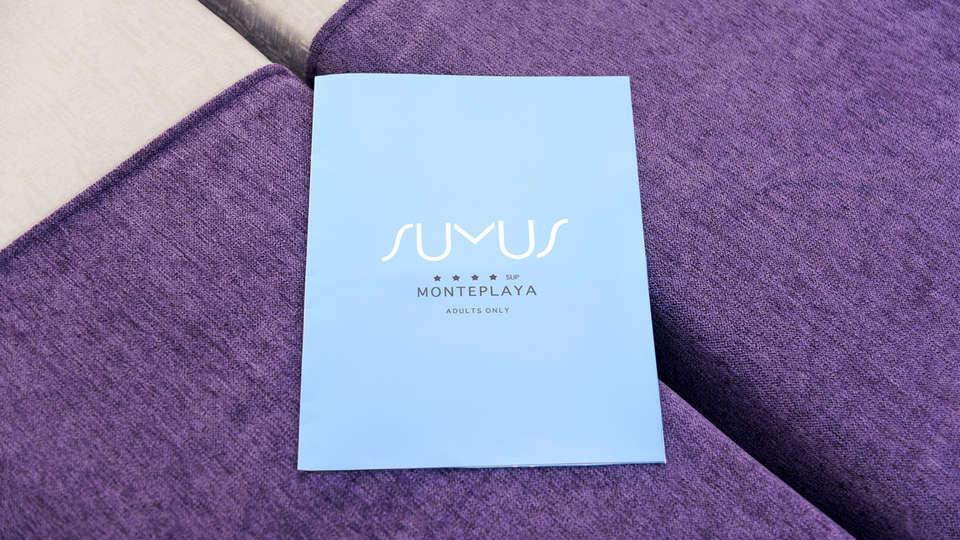 SUMUS Hotel Monteplaya - Adults Only - EDIT_NEW_Details4.jpg