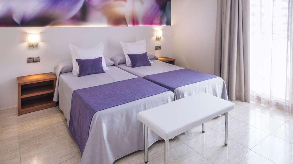 SUMUS Hotel Monteplaya - Adults Only - EDIT_NEW_StandardDouble5.jpg