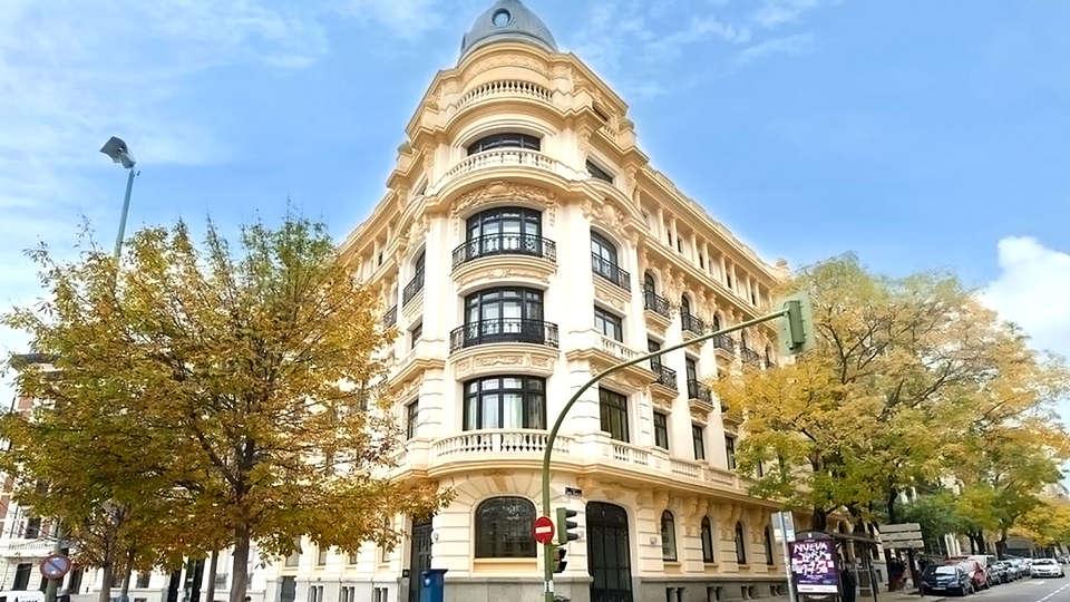 Hotel Sardinero Madrid - Edit_Front.jpg