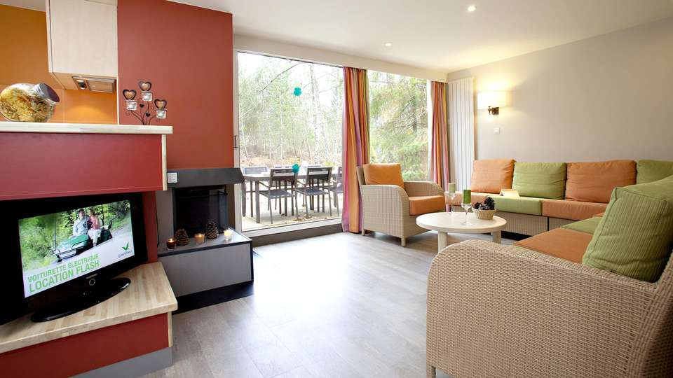 Center Parcs Domaine des Hauts de Bruyères  - Edit_Apartment2.jpg