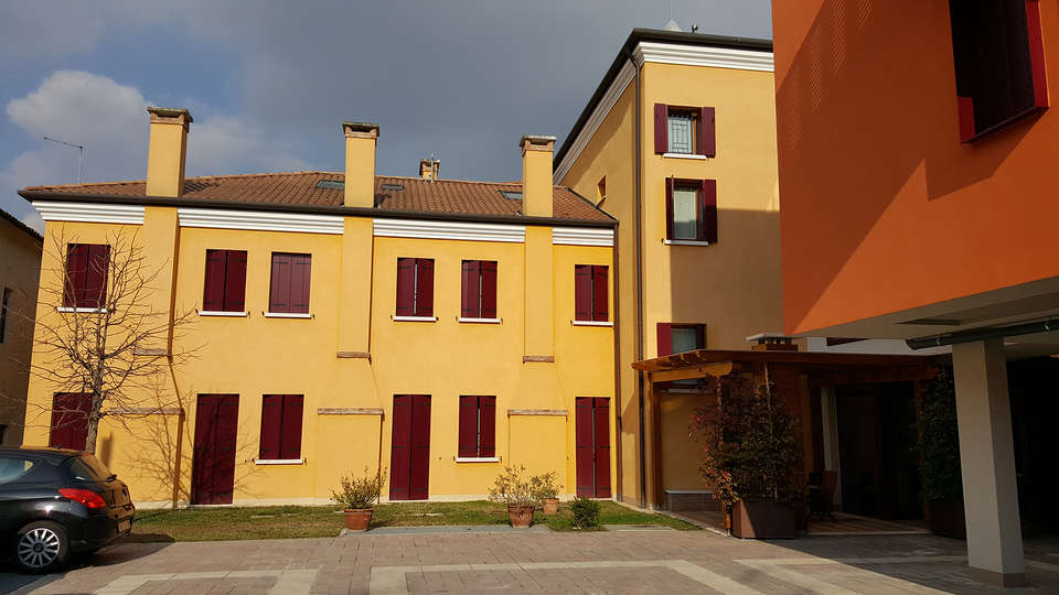 Hotel Villa Costanza - EDIT_NEW_Front2.jpg