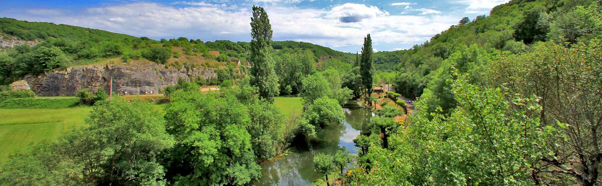 Le Pont de l'Ouysse - Edit_Destination4.jpg