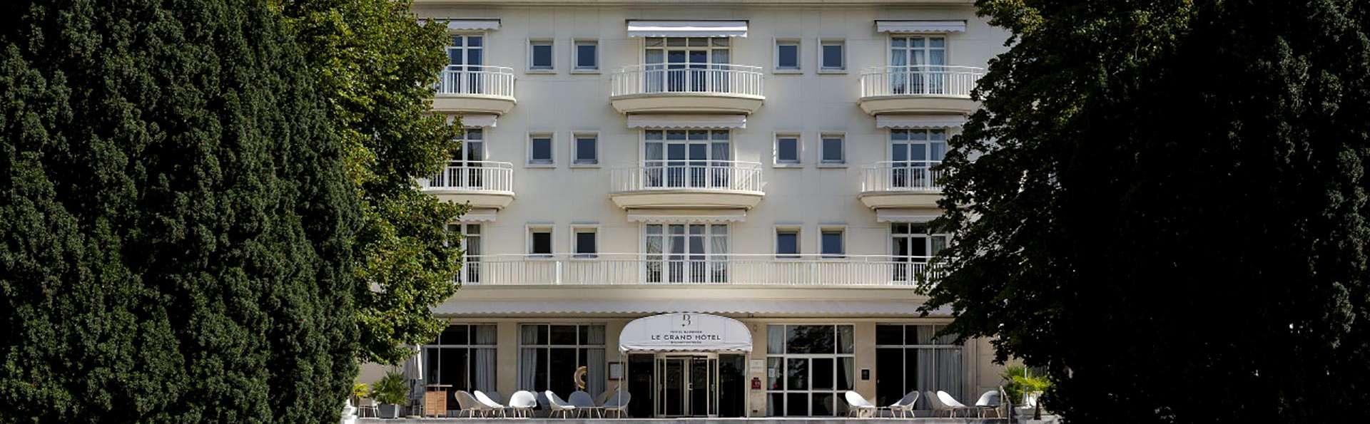 Hôtel Barrière Le Grand Hôtel - EDIT_NEW_FRONT2.jpg