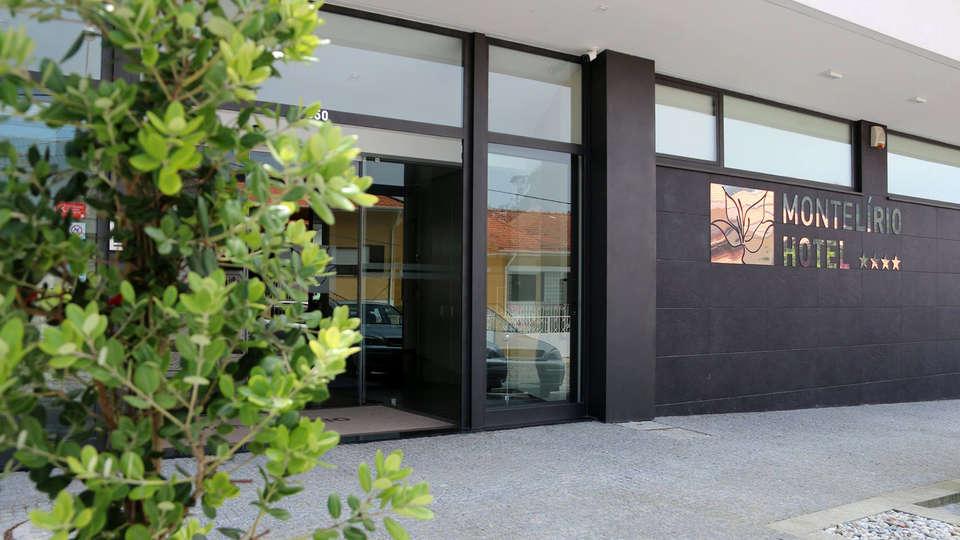 Monte Lírio Hotel & Wellness Centre - Edit_Front.jpg
