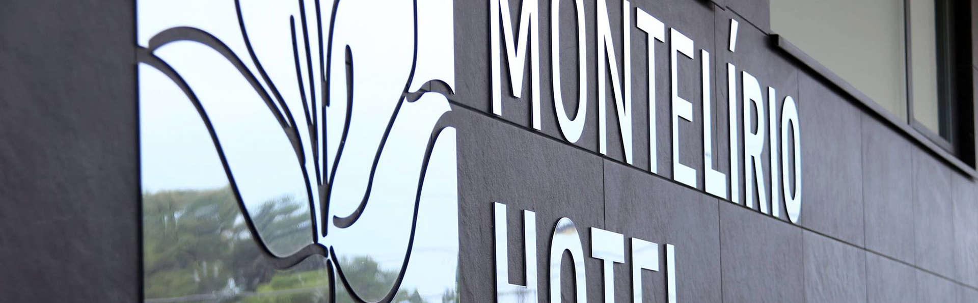Monte Lírio Hotel & Wellness Centre - Edit_Front2.jpg