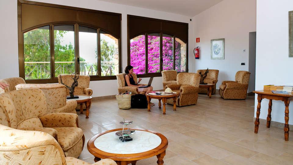 Hotel San Carlos - EDIT_NEW_Lobby.jpg