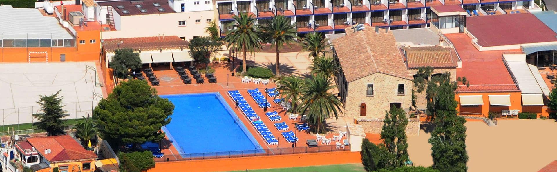 Hotel San Carlos - EDIT_NEW_Hotel.jpg