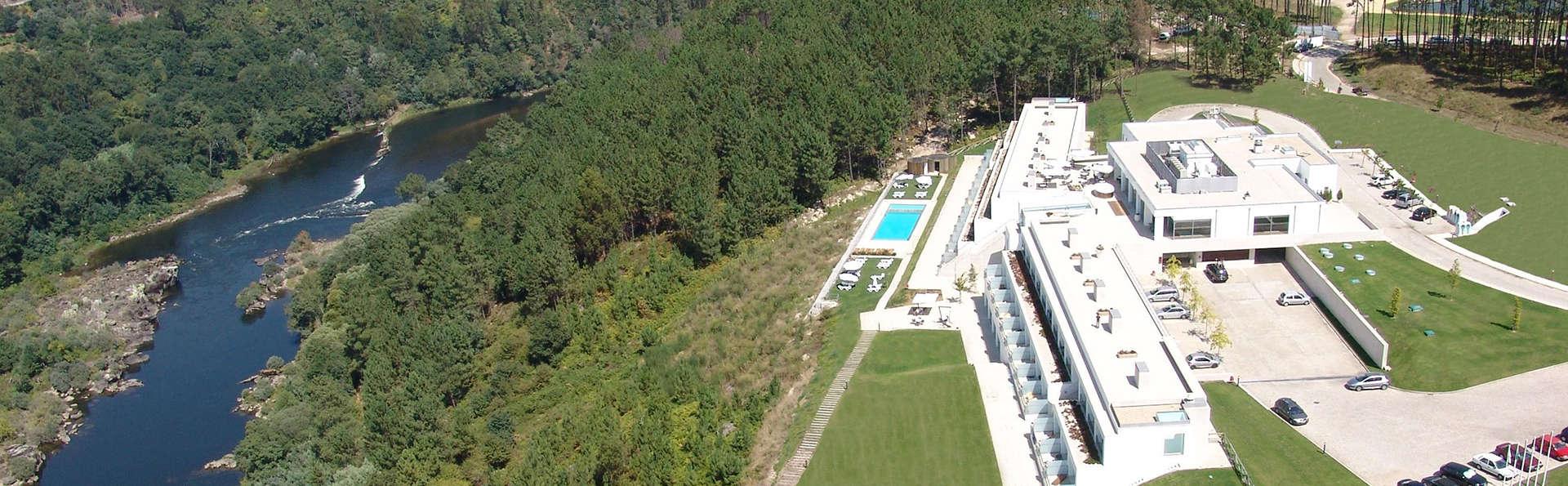 Monte Prado Hotel & Spa - Edit_Hotel.jpg