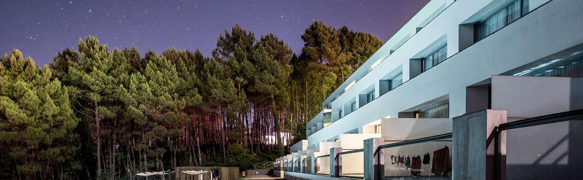 Monte Prado Hotel & Spa - Edit_Pool2.jpg