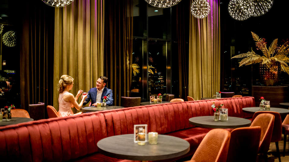 Van der Valk Hotel Tiel - EDIT_NEW_Restaurant.jpg