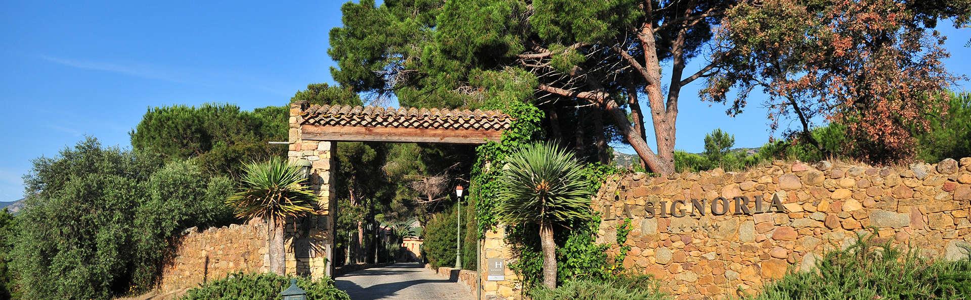 Hôtel Et SPA La Signoria - Edit_Front.jpg