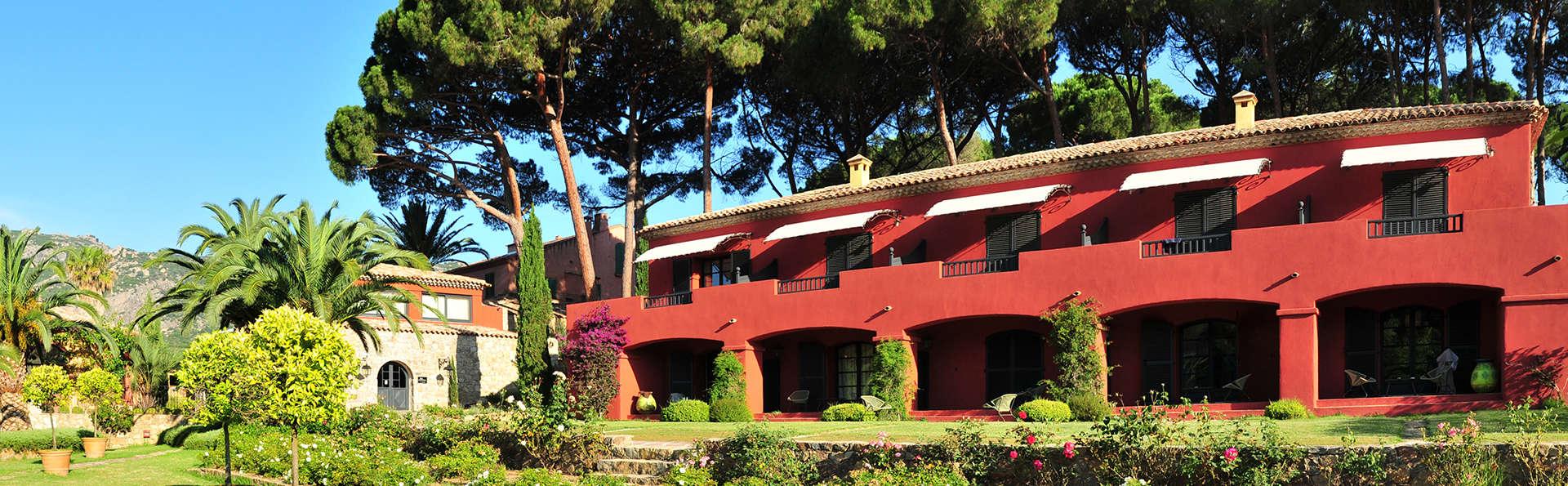 Hôtel Et SPA La Signoria - Edit_Front2.jpg
