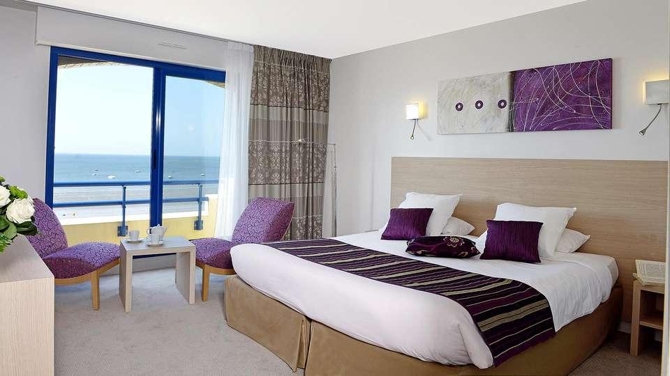 Hotel La Plage - Damgan  - Edit_Premium.jpg