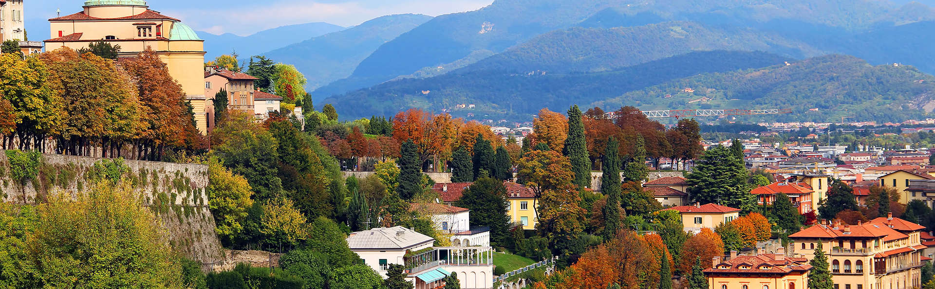 BEST WESTERN Villa Appiani - Edit_Bergamo3.jpg