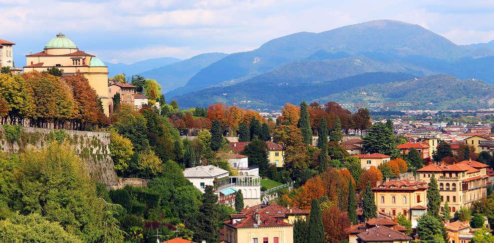 Hotel Charme Rhone Alpes