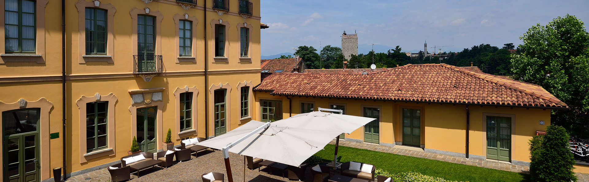 BEST WESTERN Villa Appiani - Edit_Terrace2.jpg