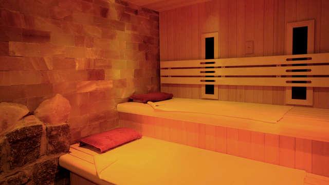 La Merveilleuse by Infiniti Resorts