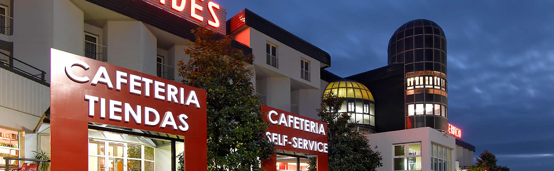 Hotel Abades Loja - Edit_Front.jpg