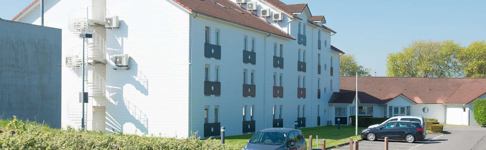Best Western Hotel Wavre - Edit_Front2.jpg