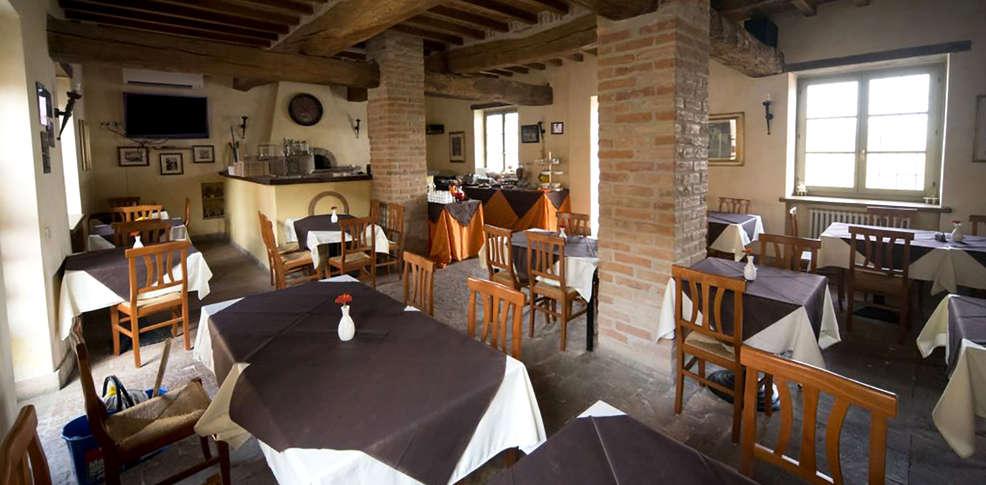 Restaurant Insolite Nantes Sud