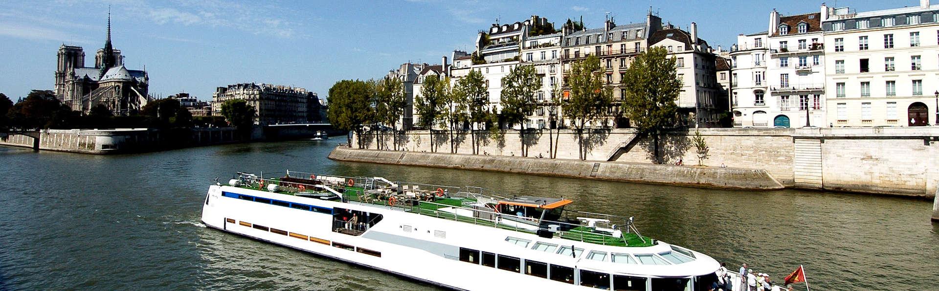 VIP Paris Yacht Hotel - Edit_View.jpg