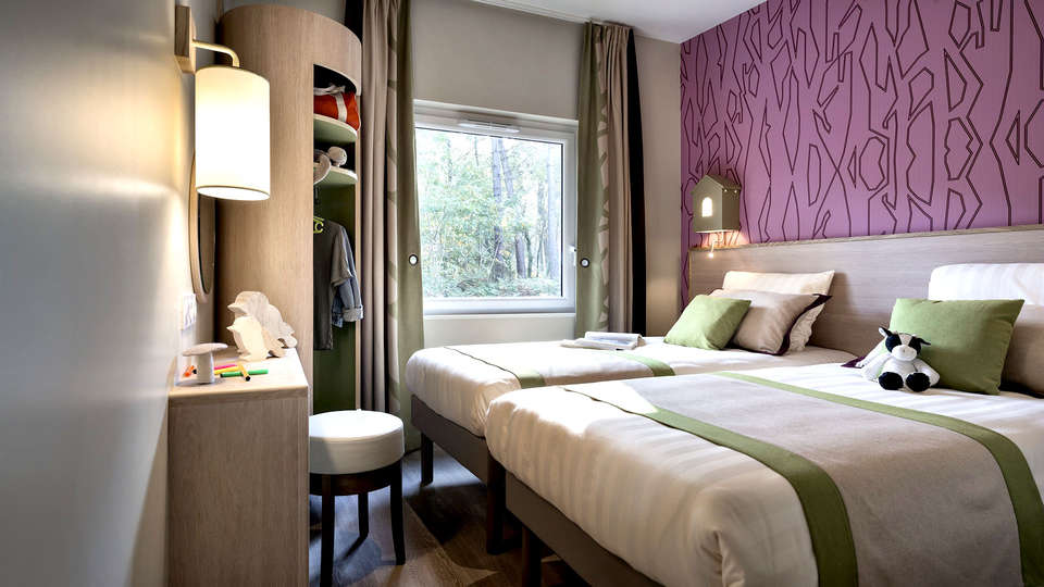 Center Parcs - Domaine du Bois aux Daims - Edit_Apartment3.jpg
