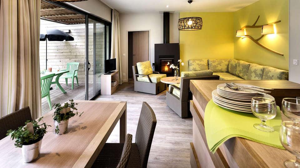 Center Parcs - Domaine du Bois aux Daims - Edit_Apartment6.jpg