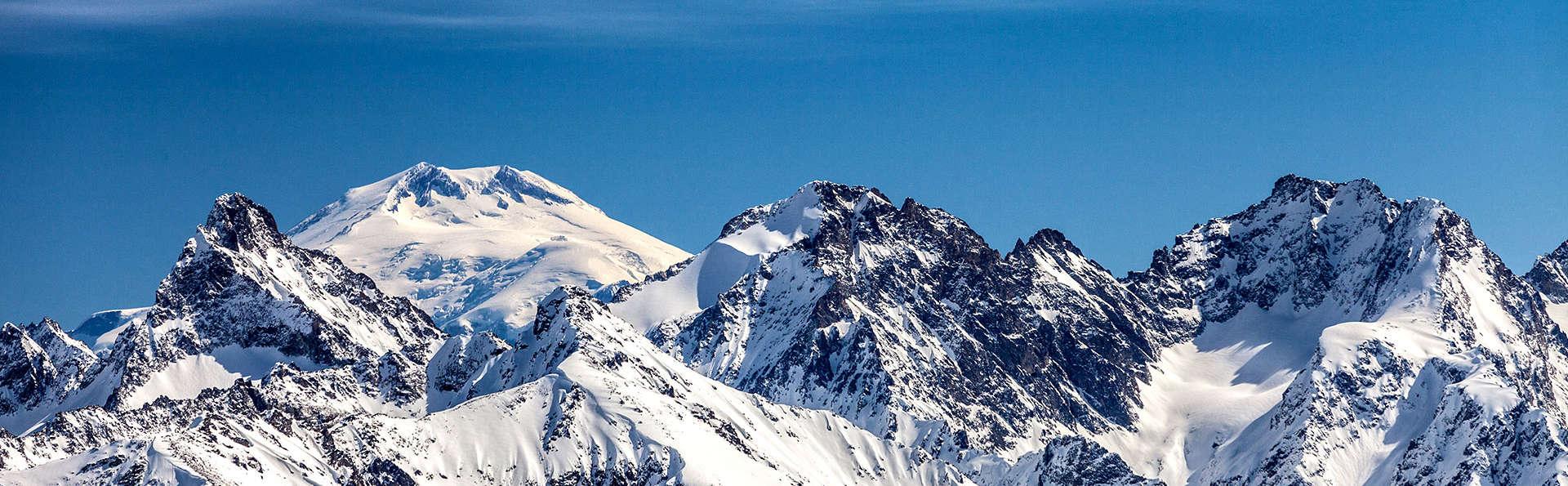 Chalet Liberty Mont Blanc - Edit_Destination2.jpg