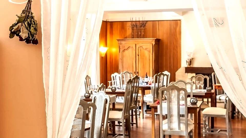 Hôtel la Corniche des Cévennes - Edit_Restaurant2.jpg