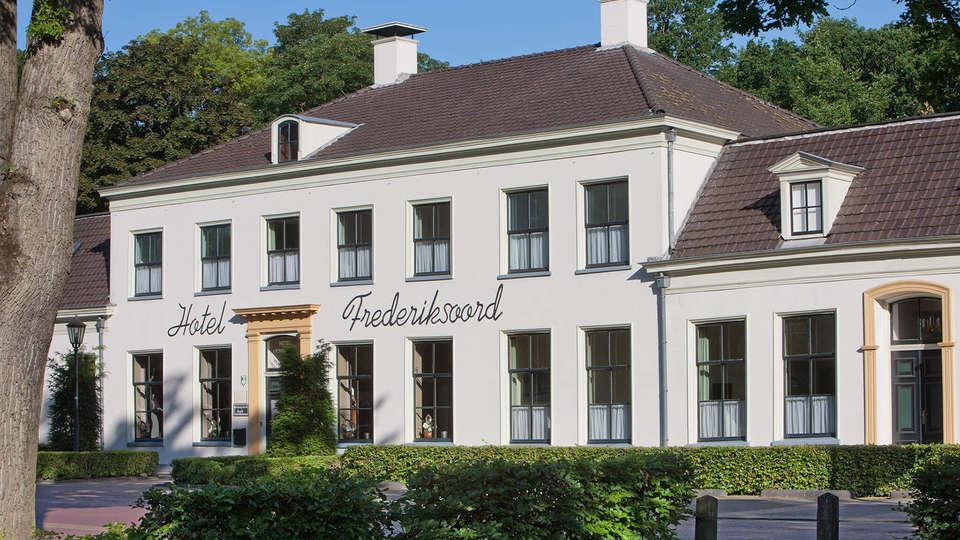 Hotel Frederiksoord - Edit_Front.jpg