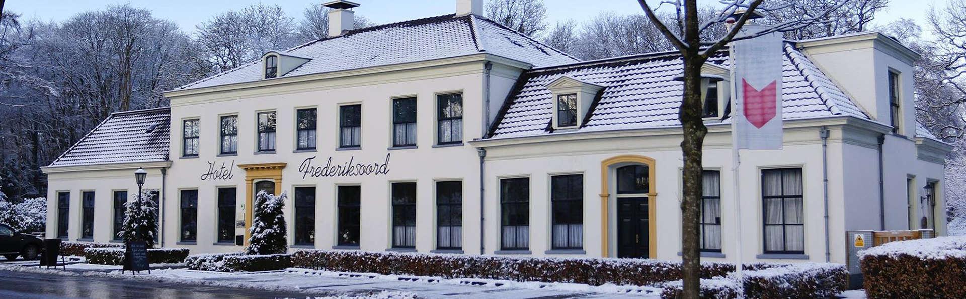 Hotel Frederiksoord - Edit_Front2.jpg