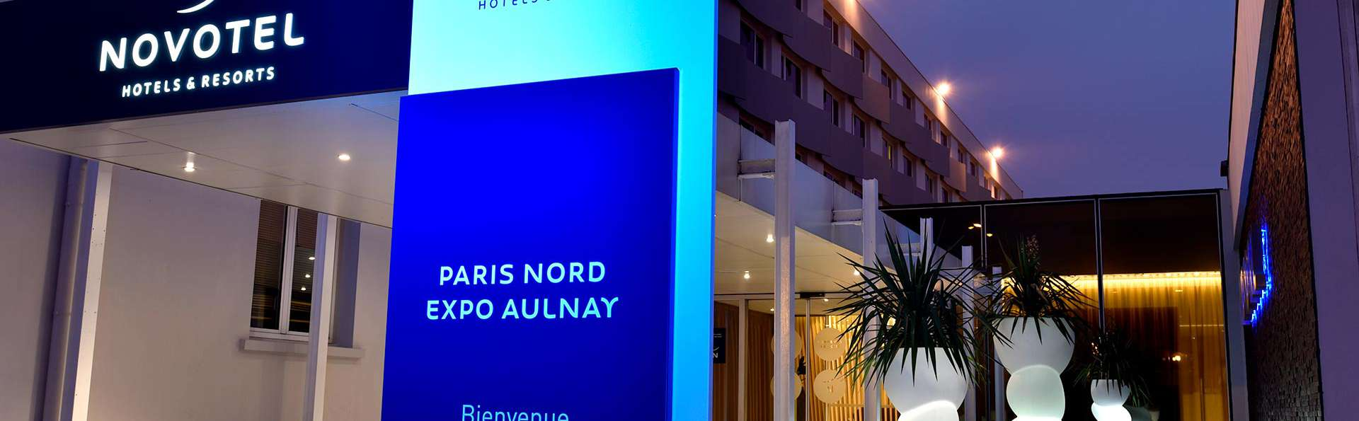 Novotel Paris Nord Expo Aulnay - Edit_Entrance.jpg