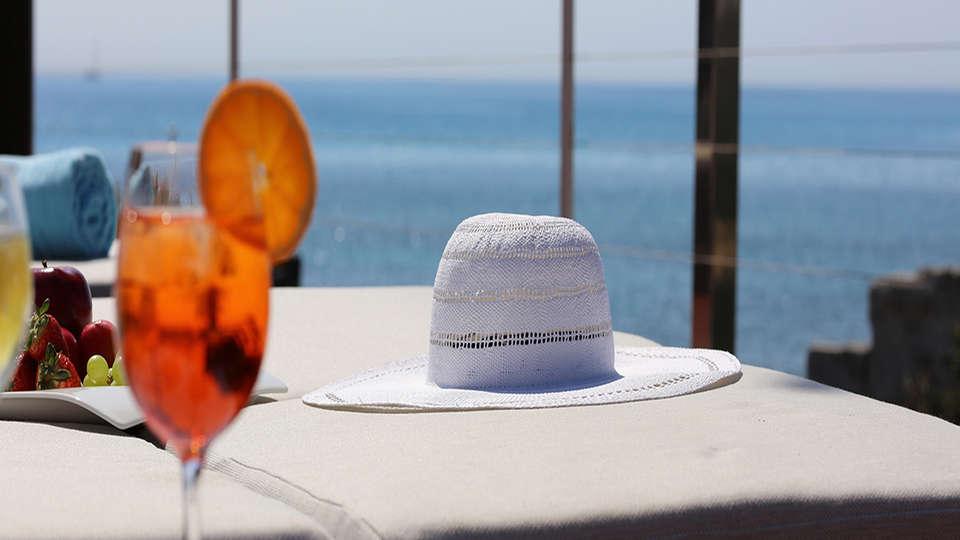 Cap Vermell Beach Hotel - Edit_Details.jpg