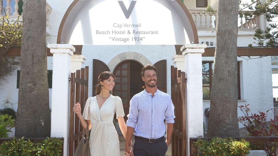 Cap Vermell Beach Hotel - Edit_Front.jpg