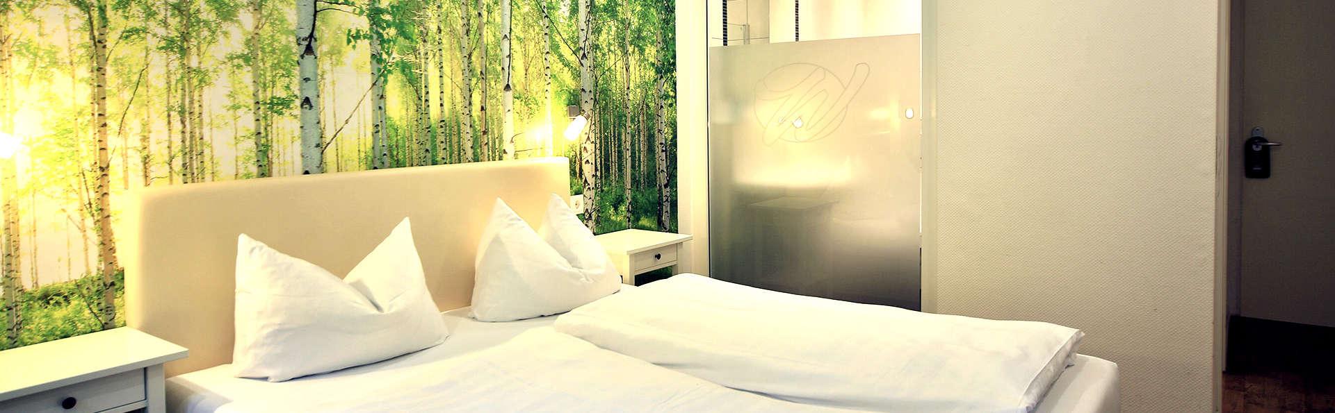 Landidyll Hotel Weidenbrück - EDIT_NEW_ROOM2.jpg