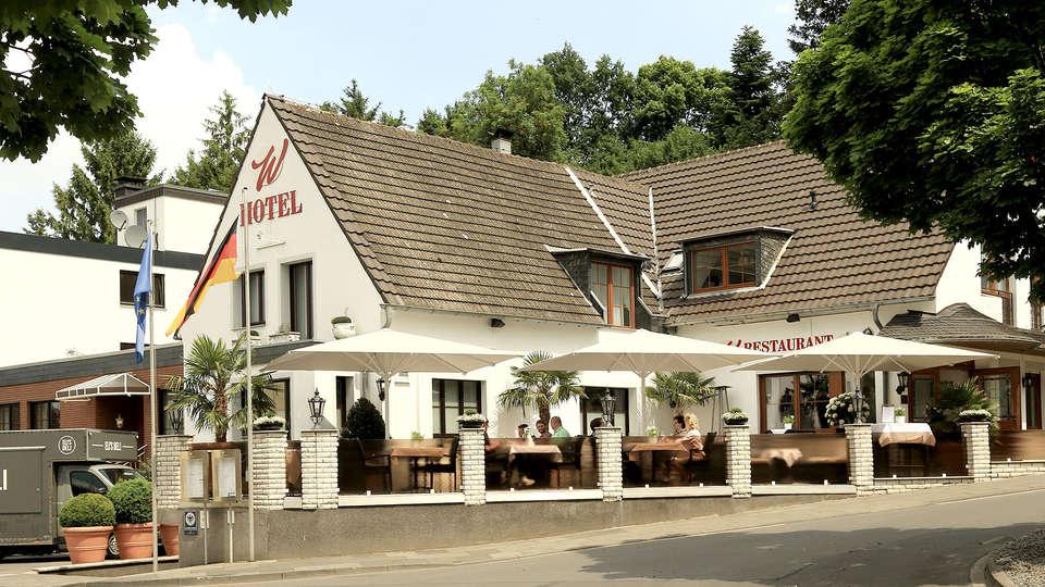 Landidyll Hotel Weidenbrück - EDIT_NEW_FRONT.jpg
