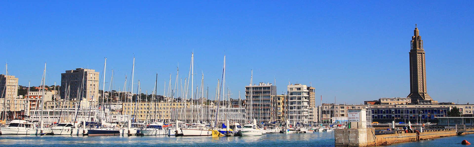 Mercure le Havre - Edit_LeHavre.jpg