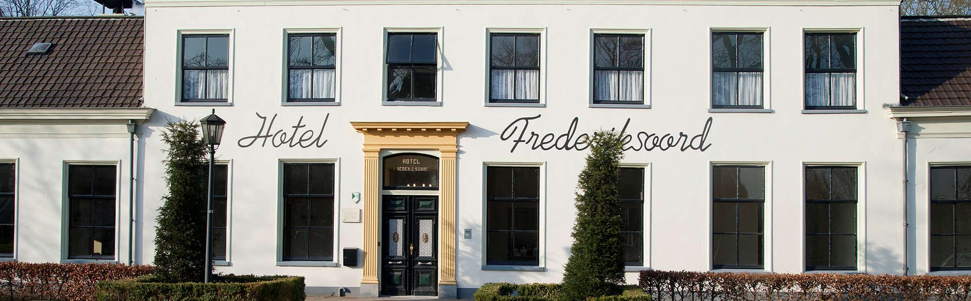 Hotel Frederiksoord - Edit_Front3.jpg