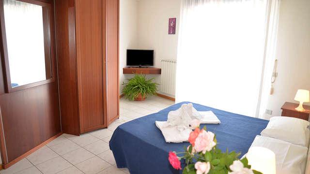 Residence Le Corniole Aparthotel