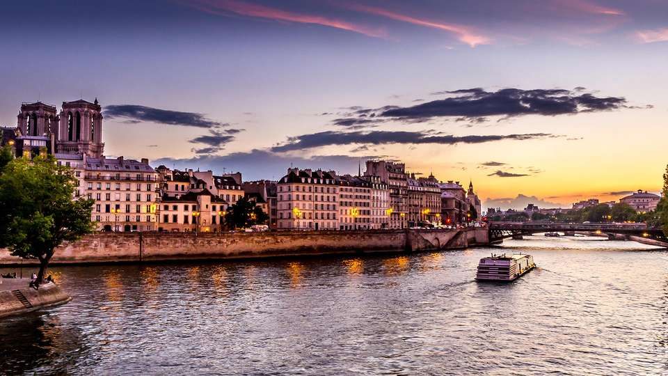 Mercure Paris Boulogne - Edit_Paris.jpg