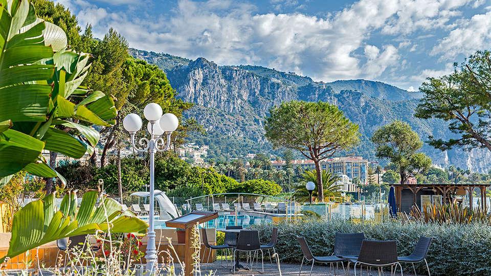 Hôtel Vacances Bleues Delcloy - Edit_Destination2.jpg