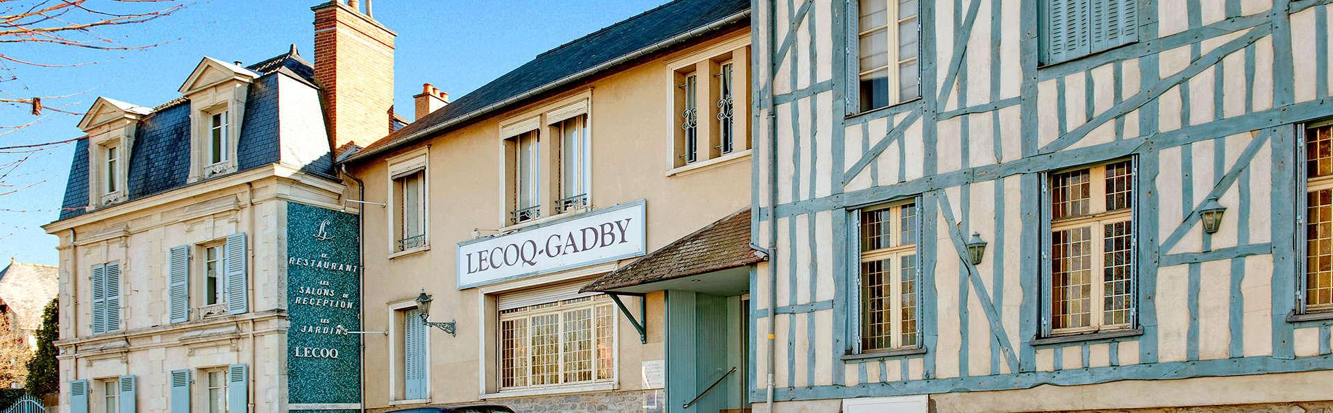 Le Coq-Gadby - Edit_Front.jpg