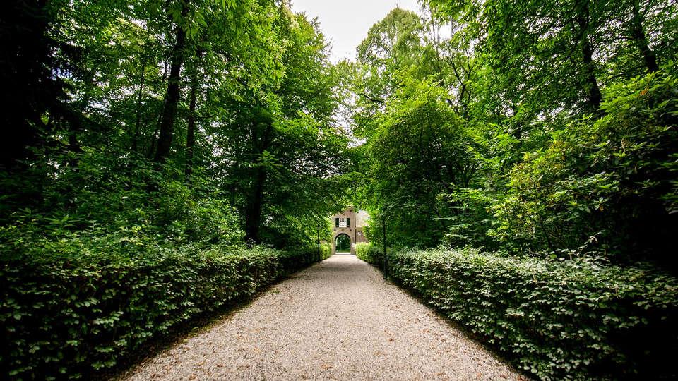 Landgoed Zonheuvel - EDIT_NEW2_ENTRNACE.jpg