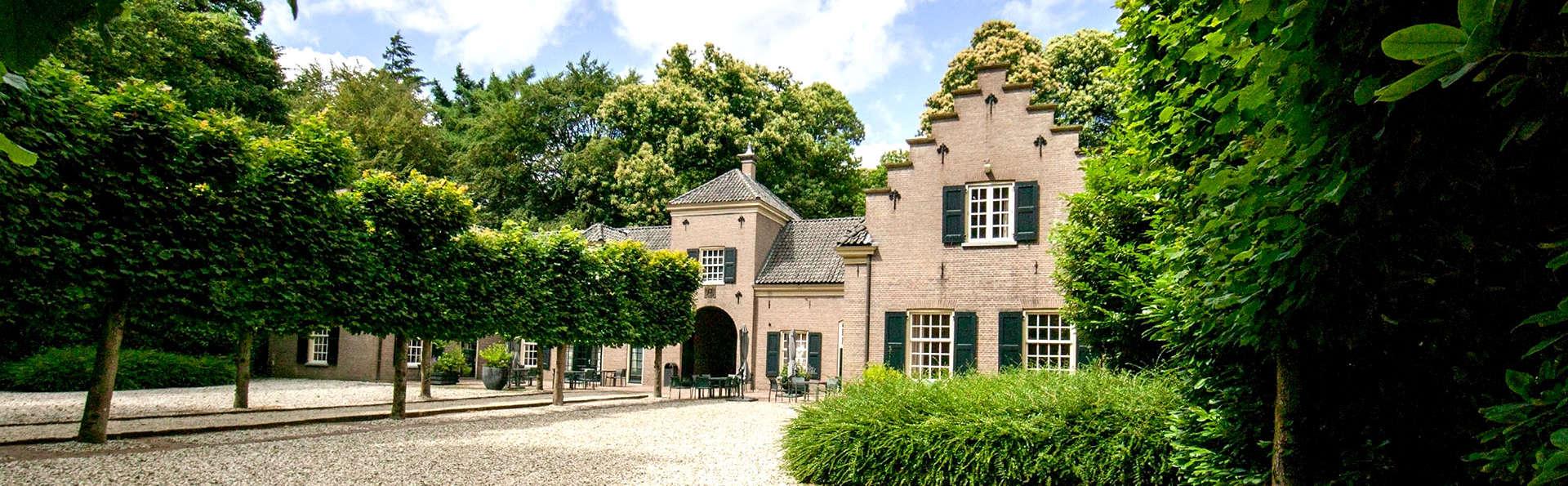 Landgoed Zonheuvel - EDIT_NEW2_FRONT2.jpg