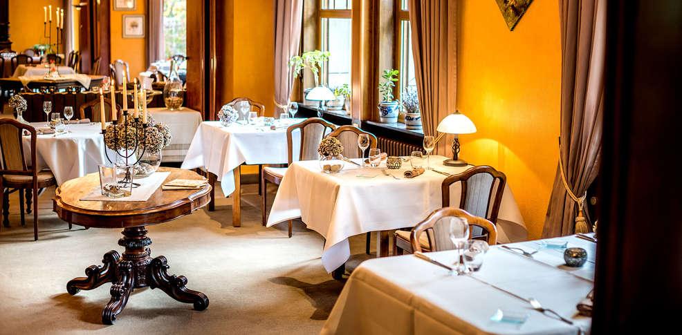 Hotel Cigalon Marseille