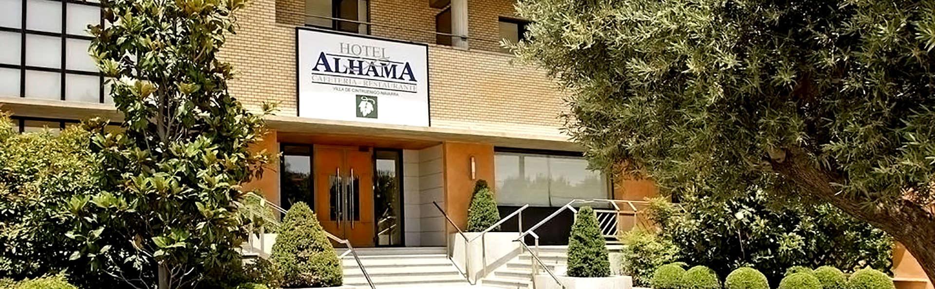 Hotel Alhama - Edit_Front.jpg